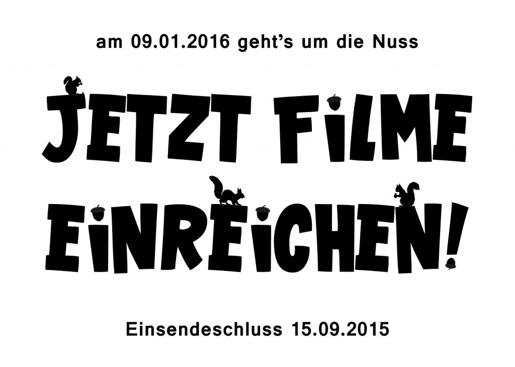 Save The Date HINTEN V03