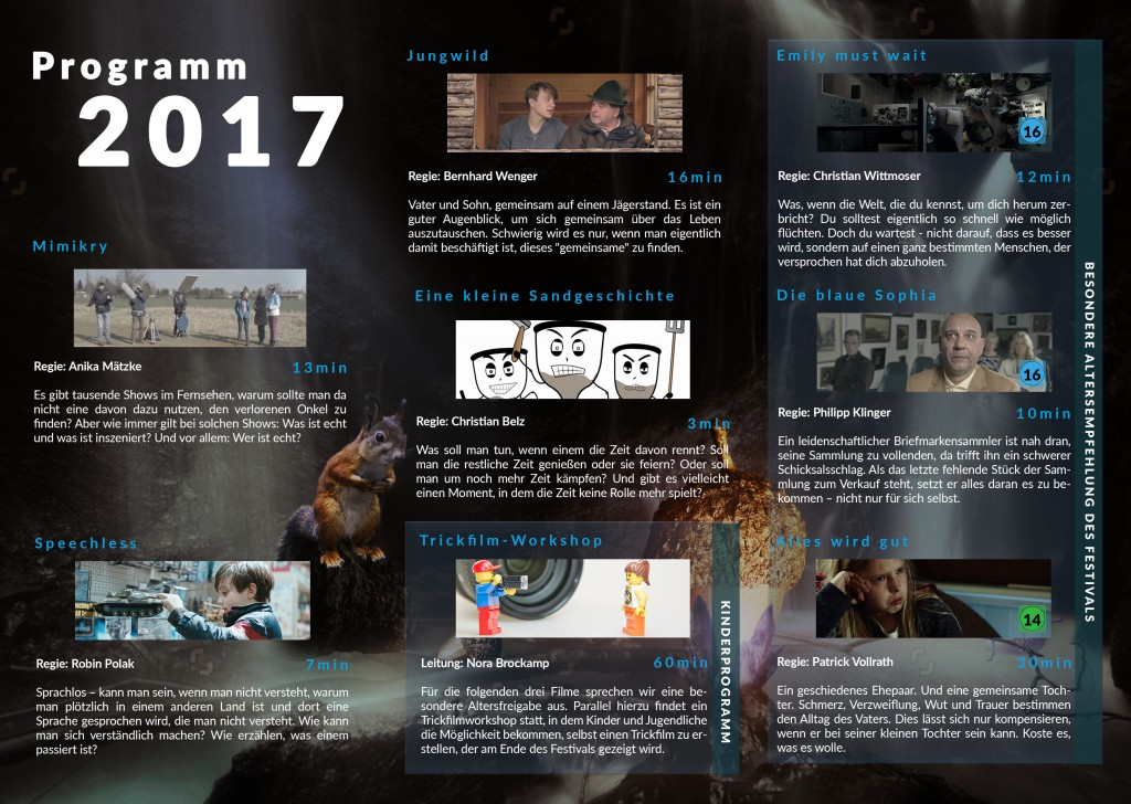 Programmheft_AFF2017_INNEN_RGB_Final